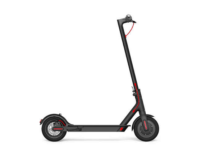 toppng.com-xiaomi-mijia-electric-scooter-m365-554x593